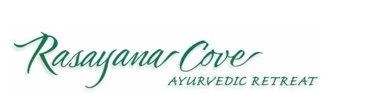 Rasayana Cove Ayurvedic Retreat Offers Ayurvedic Cooking Workshops.